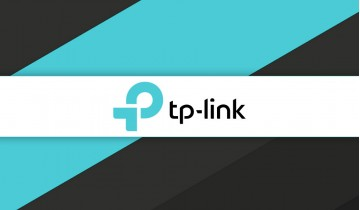 Introducing the new TP-Link