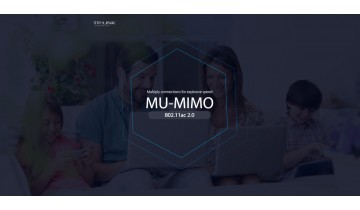 What is MU-MIMO?