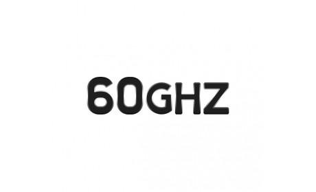 60GHz Equipment