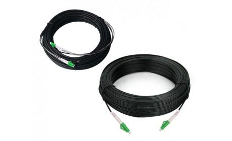 Drop Cables (Pre-terminated)