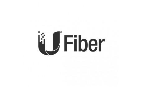 UFiber