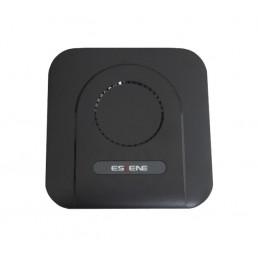 Escene SIP ATA Gateway (EAT110)