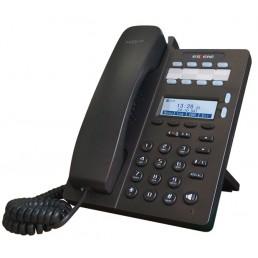 Escene ES206-PN  2 Line VoIP Phone