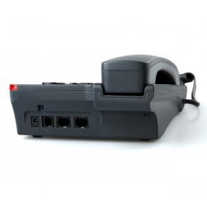 Escene ES220-PN 2 Line VoIP Phone