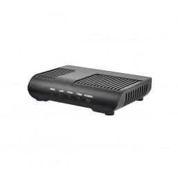 Fanvil A2 Analog Telephone Adapter