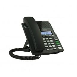 Fanvil X3 SOHO VoIP Phone