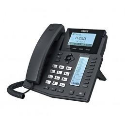 Fanvil X5 Enterprise VoIP Phone