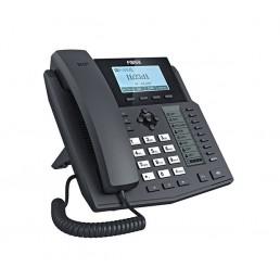 Fanvil X5G Enterprise Gigabit VoIP Phone