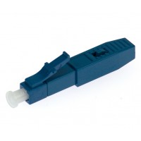 UltraLAN LC/UPC Fast Connector (for 0.9mm Fiber)