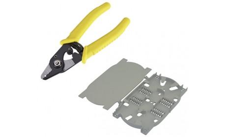 Fiber Tools & Accessories