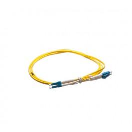 3m Fiber LC-LC Duplex Flylead (Single-Mode)