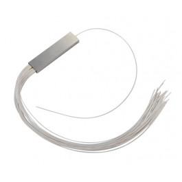 UltraLAN 1x32 900μm Bare Fiber Splitter
