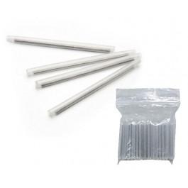 UltraLAN 45mm Fiber Splicing Sleeve (100pack)