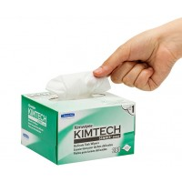 KimTech Wipes (280 sheets)