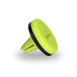 GOLF Air Vent Magnetic Phone Holder