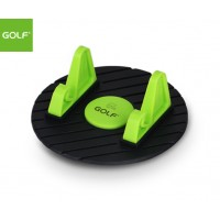 GOLF Non-Slip Phone Holder