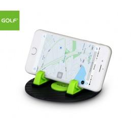 GOLF Non-Slip Phone Holder