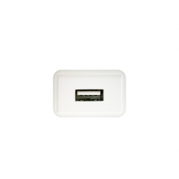 GOLF Wall Charger - USB 1A Single Output