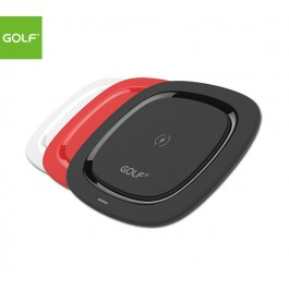 GOLF Qi Wireless Charger (5W)
