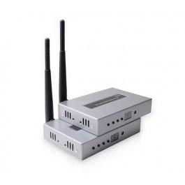 Wireless HDMI Extender Kit (50m)