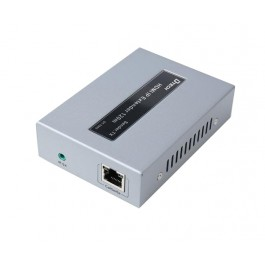 HDMI 120m Sender with IR