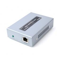 HDMI 120m Receiver with IR