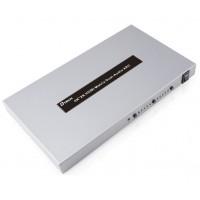 HDMI 4K Matrix (4input, 2output)