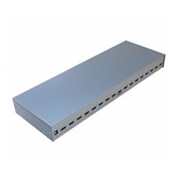HDMI 16way Splitter