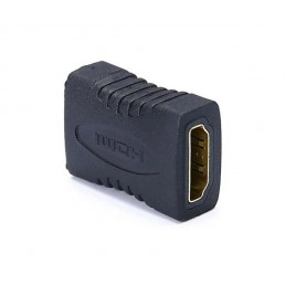 DTECH Female to Female HDMI Adapter