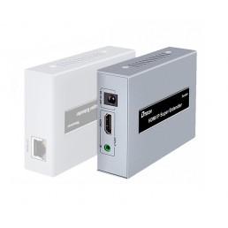 HDMI 120m Sender with IR