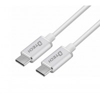 USB Type-C Cable - 2m