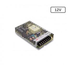 12V 12.5A (150W) Switching PSU - New LRS Range
