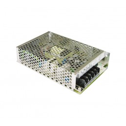 76.8W (24V 3.2A) Switching Power Supply