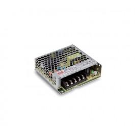 24V 3.1A (75W) Switching PSU - New LRS Range