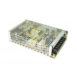 108W (24V 4.5A) Switching Power Supply