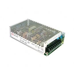 27V 5.5A (155W) Switching PSU