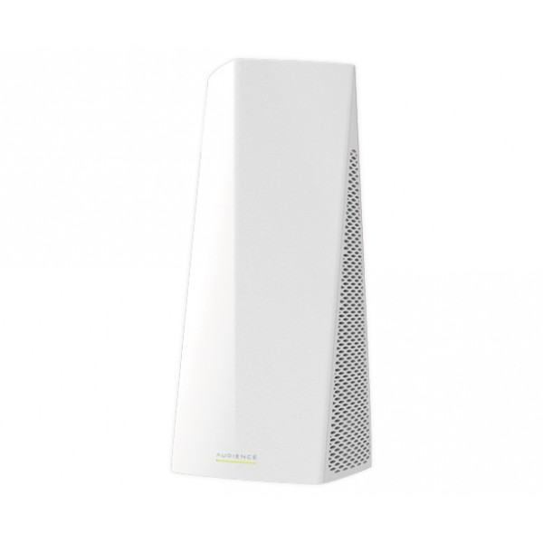 MikroTik Audience Tri-band Mesh Router