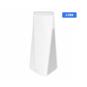 MikroTik Audience LTE6 Kit