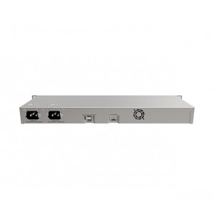 MikroTik RouterBOARD 1100AHx4 Dude Edition