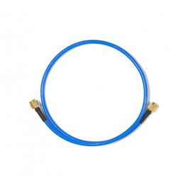 MikroTik Flex-guide RF Cable