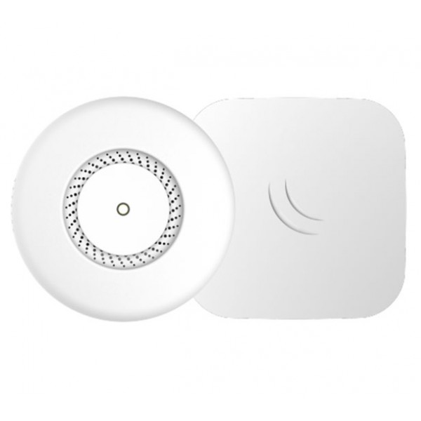 MikroTik cAP AC - 802.11ac Access Point