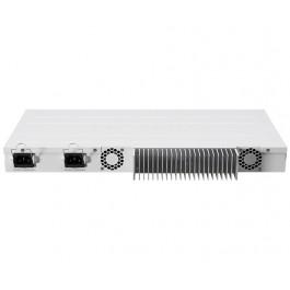 MikroTik CCR2004-1G-12S+2XS