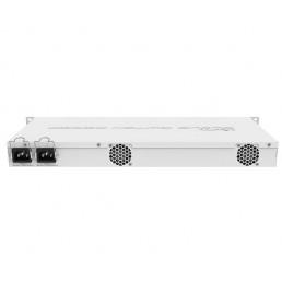 MikroTik CRS328-4C-20S-4S+RM