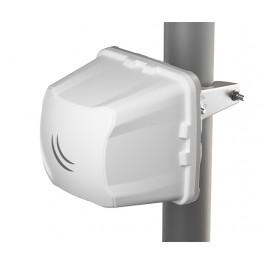MikroTik Cube Lite60 - 60 GHz CPE