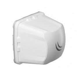 MikroTik Cube 60G ac