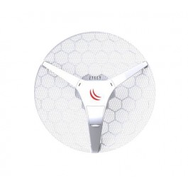 MikroTik LHG 2 XL (Light Head Grid)