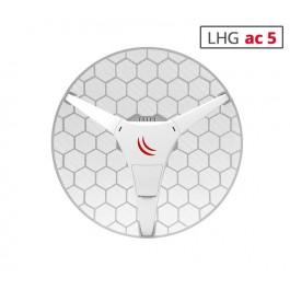 MikroTik LHG 5 ac