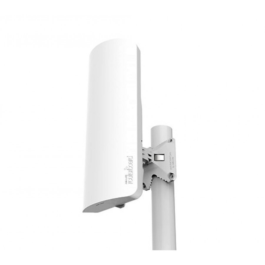 Mikrotik Outdoor Integrated Rb Disc Lite 5 Mantbox 15dbi 5ghz 120 Dual Polarised Sector Ap