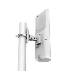 MikroTik mANT 15dBi 5GHz 120° Dual-Polarised Sector Antenna