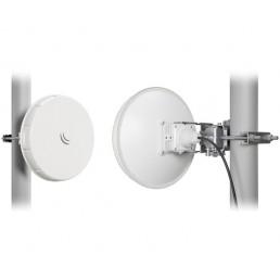 MikroTik Wireless Wire nRAY (60GHz Pair)